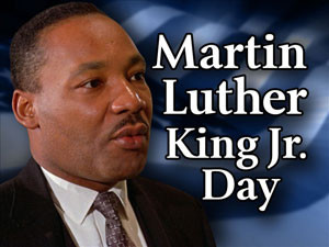 Free-Martin-Luther-King-Day-Clip-Art